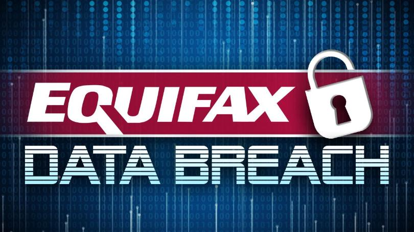 EQUIFAXDataBreach